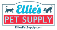 ELLIES PET SUPPLY